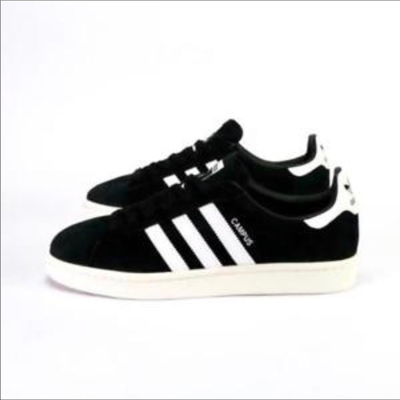 new authentic sale retailer great fit Adidas Campus Suede Shoes